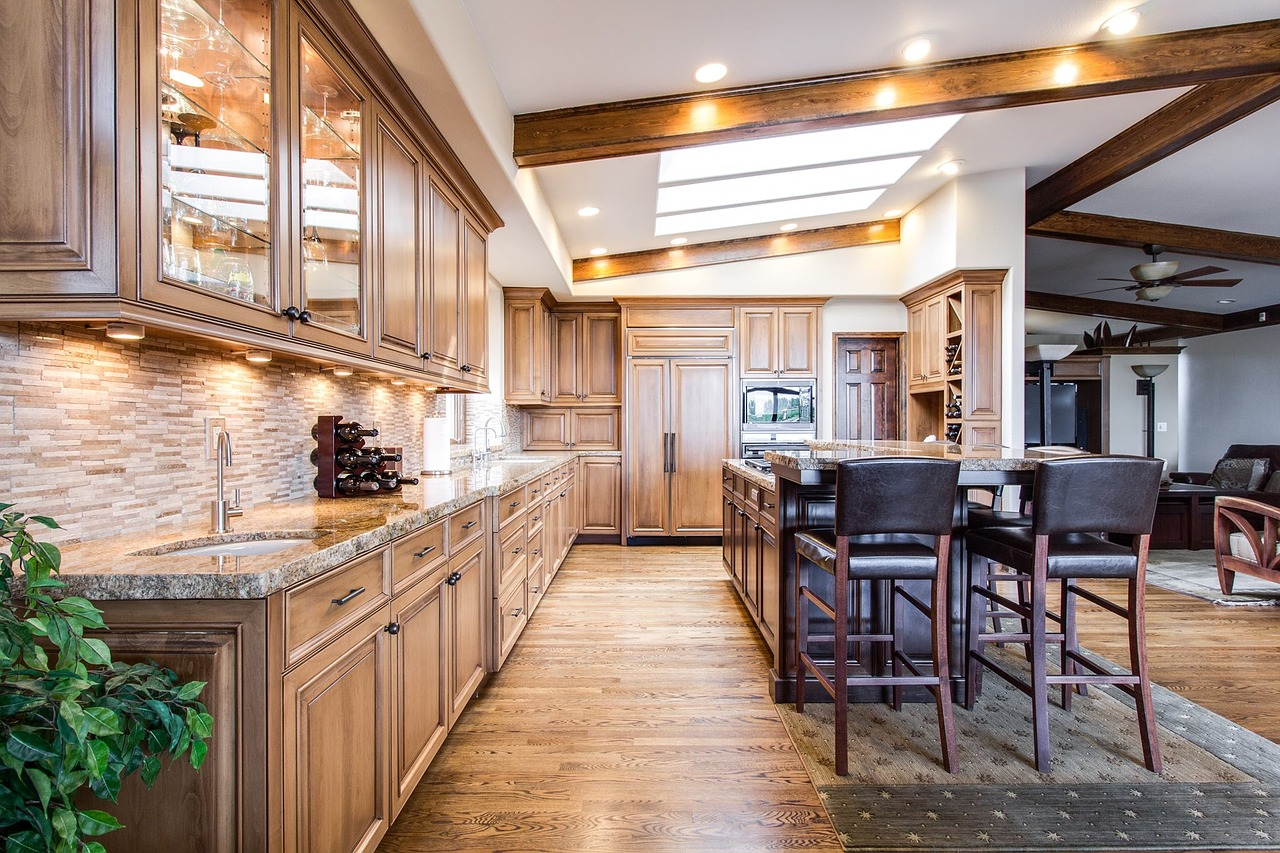 home-staging-for-fast-sale